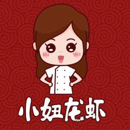 南京海象餐饮管理有限公司