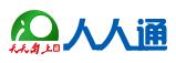 湖南天天向上网络技术有限公司