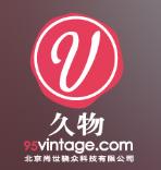 北京尚世骁众科技有限公司的搜索结果