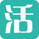 平凉市三孝堂电子科技有限公司
