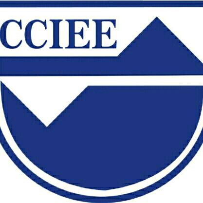 logo 标识 标志 设计 矢量 矢量图 素材 图标 417_417