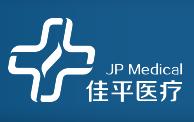 北京环球佳平医疗投资咨询有限公司