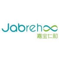 北京嘉宝仁和医疗科技有限公司