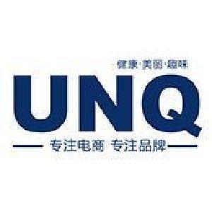 优趣汇(上海)供应链管理有限公司
