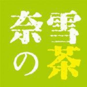 深圳市品道餐饮管理有限公司