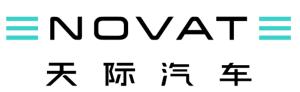 浙江电咖汽车科技有限公司