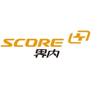 南京界内体育科技有限公司