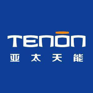 广东亚太天能科技股份有限公司