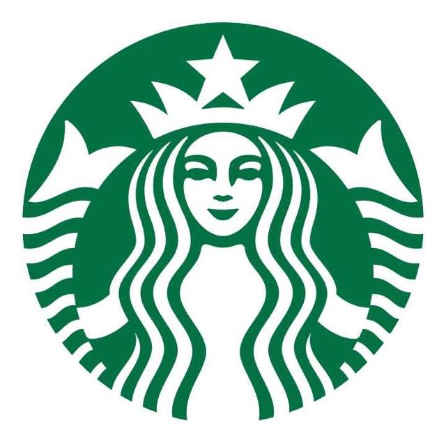 上海星巴克咖啡经营有限公司城建国际大厦店
