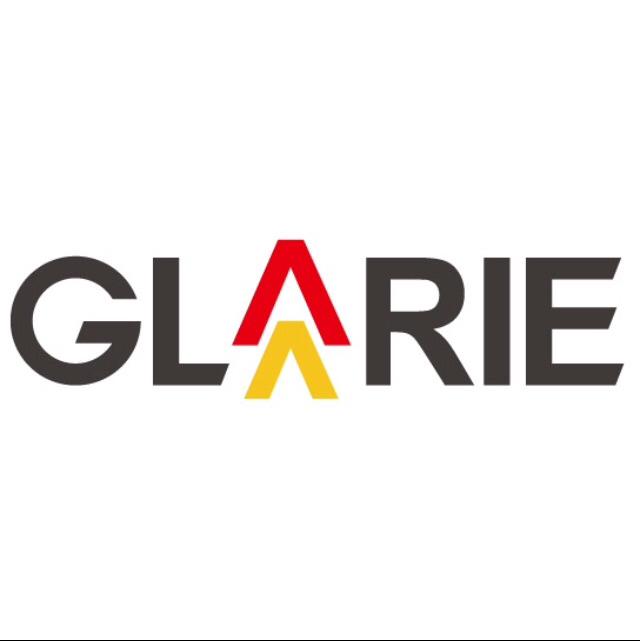 歌拉瑞电梯股份有限公司南通分公司