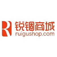 上海鑫谊麟禾科技有限公司