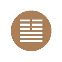 北京洪泰同创投资管理有限公司