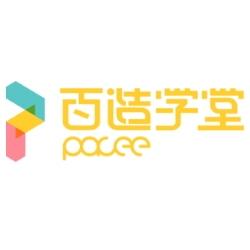 北京派希教育科技有限公司