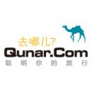 北京趣拿软件科技有限公司_企查查