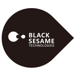 黑芝麻智能科技(上海)有限公司
