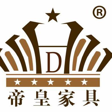 logo logo 标志 设计 矢量 矢量图 素材 图标 395_394