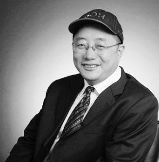 简介:王功权,青普旅游联合创始人,首席战略官,著名风险投资家.