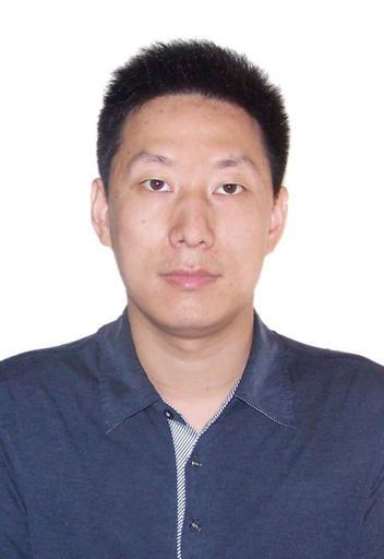 银理安金融信息服务(北京)有限公司-程明强【工商信息