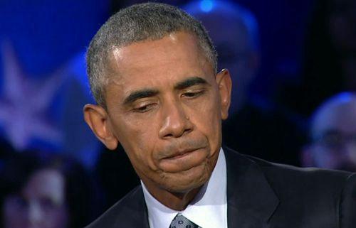 今日晚报 |还未卸任,奥巴马就已收到新工作Offer了 - 1月11日