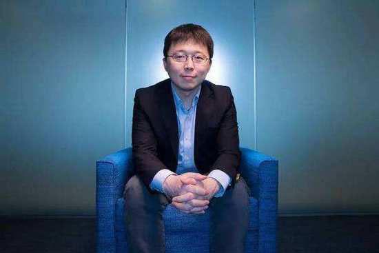 今日晚报 |破钱学森纪录,麻省理工最年轻华人终身教授诞生 - 2月6日