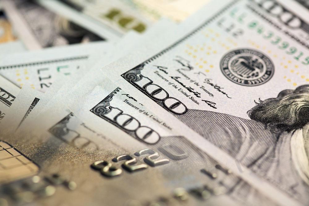 今日晚报 |央行:中国1月外汇储备跌破3万亿美元 - 2月7日
