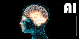 人工智能之「机器学习/深度学习技术平台」