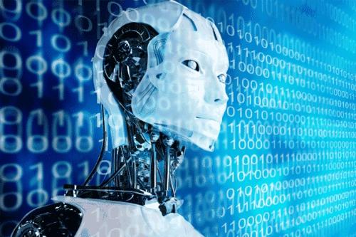 红杉资本中国基金投资了哪些AI公司?_企查查