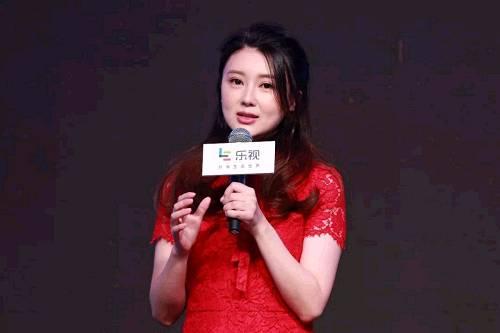 """夫妻双双成""""老赖"""",贾跃亭仍在""""窒息""""_企查查"""
