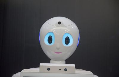 医疗机器人相关创业公司