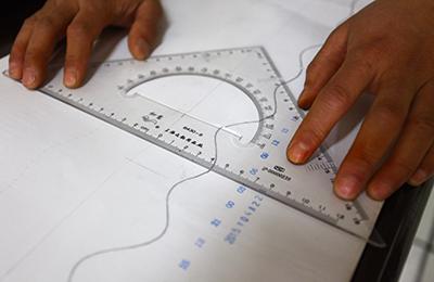 提供地震监测仪器或系统的服务的公司-企查查