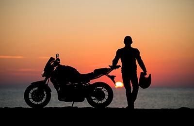 中国摩托车制造企业