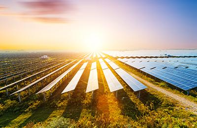 """兴业太阳能""""嫁入""""山东国企获批 去年全年亏6.79亿元"""