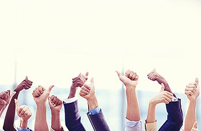 中国顶尖创业公司排行榜-大发时时彩开奖记录—大发快3官方直播