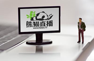 遭限制高消费和查封资产 王思聪因熊猫直播投资纠纷麻烦不断-企查查
