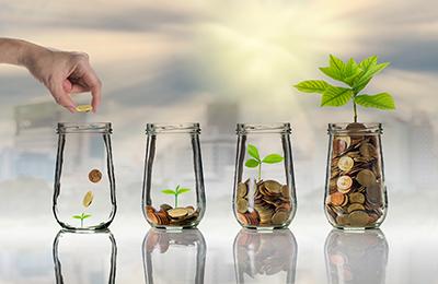 最受创业者欢迎的投资机构-企查查