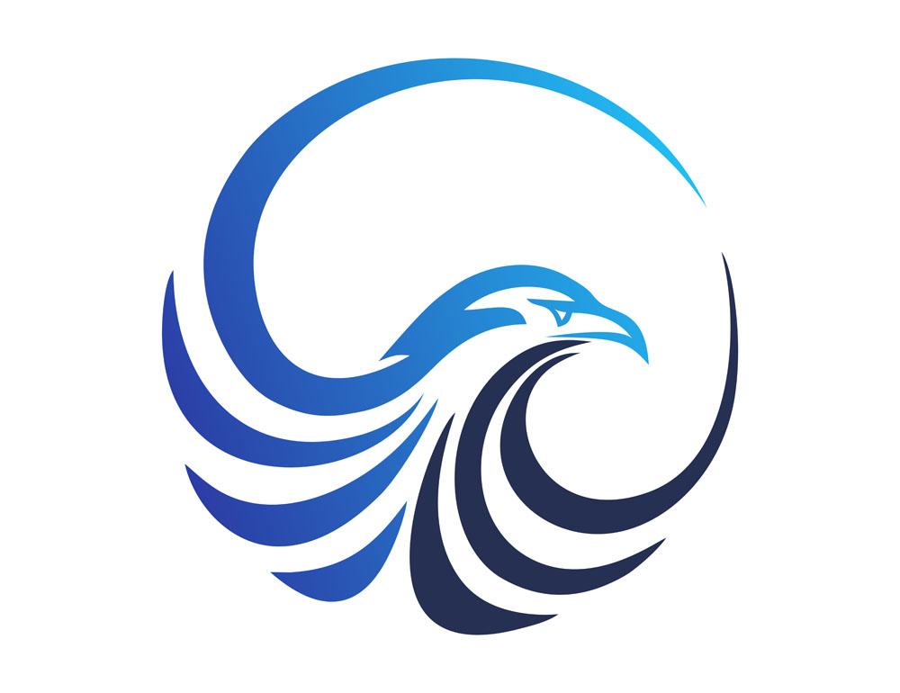 logo logo 标志 设计 矢量 矢量图 素材 图标 1000_770
