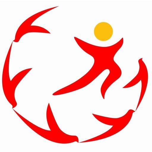 北京和平天下国际旅行社有限公司包头分公司