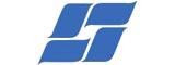 保定乐凯新材料股份有限公司