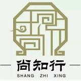 https://co-image.qichacha.com/CompanyImage/72e267d57a401251e2d5bb9b005d1842.jpg?x-oss-process=image/resize,w_160
