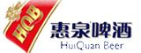 福建省燕京惠泉啤酒股份有限公司 LOGO