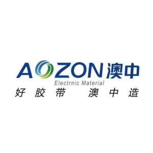 东莞市澳中电子材料有限公司