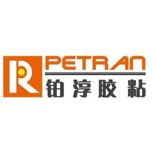 上海铂淳胶粘技术有限公司