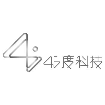 www.45gao.com_广州四十五度科技有限公司-蔡广宇_企业工商信息查询-企查查