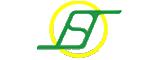 上海北特科技股份有限公司 LOGO