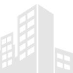 陕西瑞科新材料股份有限公司 LOGO