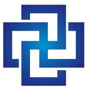 西安瑞联新材料股份有限公司