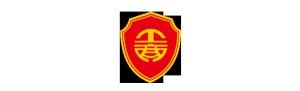 杭州市工商行政管理局西湖风景名胜区分局