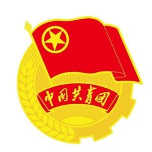 中国共产主义青年团辽宁省委员会