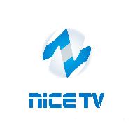 NiceTV乐竞文化传媒 A轮融资数千万人民币