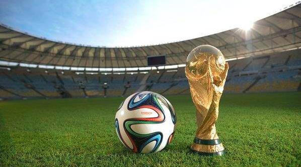 提供足球数据、赛事分析的公司